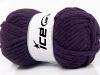 Atlas Superbulky Purple
