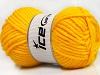 Atlas Superbulky Yellow