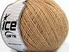 Wool Cord Sport Cafe Latte