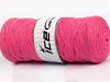 Jumbo Cotton Ribbon Pink