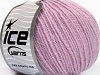 Pure Merino Worsted Lilac