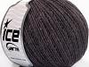 Wool Cord Sport Maroon