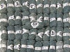 Mixed Lot Cotton Viscose Chain