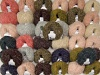 Mixed Lot Kan Mohair