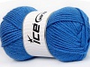 Alpaca Classic Bulky Blue
