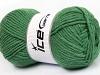 Alpaca Classic Bulky Green