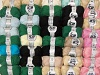 Mixed Lot Cotton Yarns