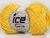 Viscosa Stella Yellow Gold