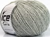 Wool Light Light Grey
