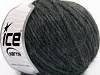 Etno Alpaca Dark Grey