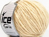 Etno Alpaca Dark Cream