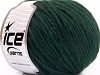 Etno Alpaca Dark Green