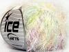 Sale Eyelash Pastel Colors