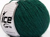 Wool Worsted 50 Dark Green