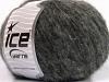 Kean Wool Grey