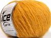 Kean Wool Gold