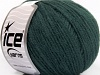 Master Alpaca Dark Green