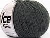 Rondo Wool Dark Grey