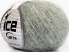SuperKid Mohair Comfort Light Grey