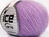 SuperKid Mohair Comfort Lilac