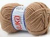 Merino Bulky Light Camel