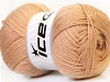 Merino Gold Light Brown
