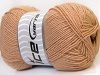 Cashmere Gold Light Brown