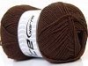 Cashmere Gold Brown