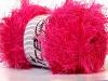 Eyelash 100gr Gipsy Pink