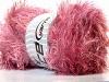Eyelash 100gr Rose Pink
