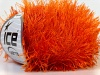 Eyelash Orange