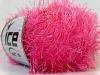 Eyelash Candy Pink