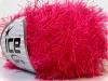 Eyelash Gipsy Pink