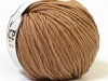 Filzy Wool Light Brown