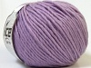 Filzy Wool Lilac