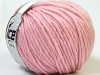 Filzy Wool Light Pink
