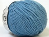 Filzy Wool Light Blue