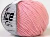 Alara Light Pink