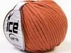 Tube Cotton Copper