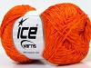 Tena Orange