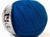 Alara Bright Blue