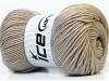Wool DeLuxe Beige