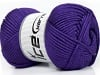 Tube Viscose Purple