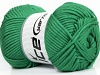 Tube Viscose Green