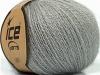 Silk Grey
