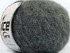 Florida Wool Grey