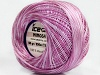 Mimosa Purple Shades Light Lilac