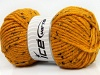 Wool Tweed Superbulky Gold