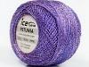 Petunia Silver Lilac Blue