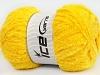 Puffy Yellow